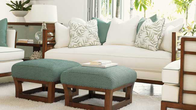 Comflorida Home Decorating Ideas : Interior Design Professionals  South Florida  Partners in Design